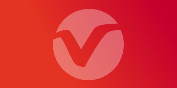 Velcro Placeholder