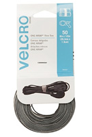 velcro-one-wrap-straps