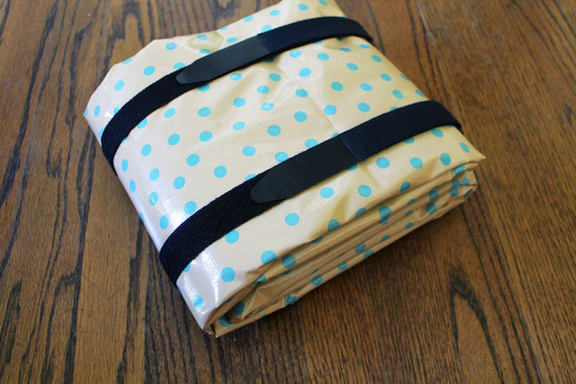 Folded Blanket Final Brit Picnic