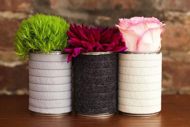 VELCRO® Brand Flower DIY Brit
