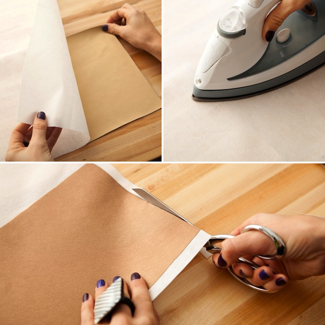Iron_VELCRO®_Brand_Clutch
