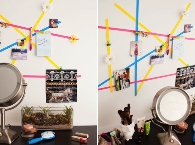Hang_VELCRO®_Brand_Decorate_DIY