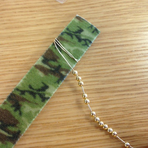 Camo_One_Wrap®_Beads