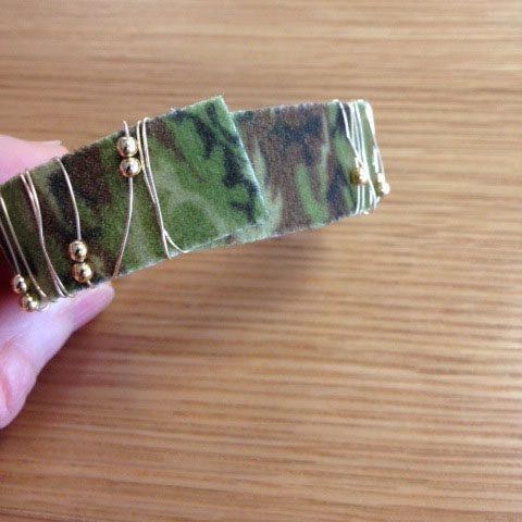 VELCRO_Brand_One_Wrap_Bracelet