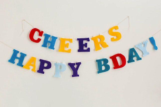 Brit_VELCRO®_Brand_Banner_Birthday