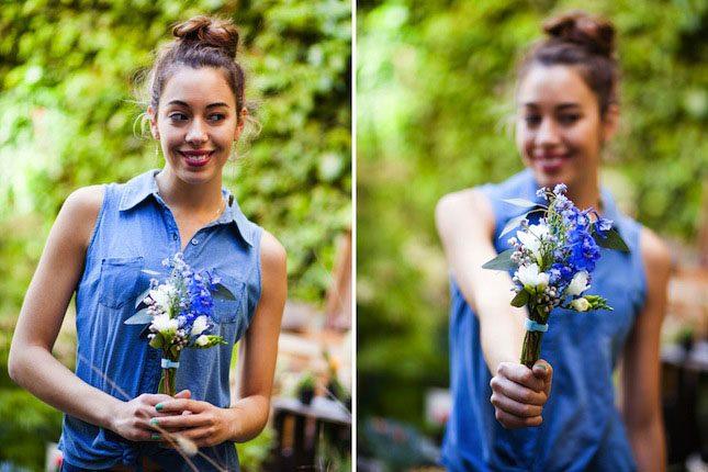 VELCRO_Brand_Brit_Bouquet_Ties