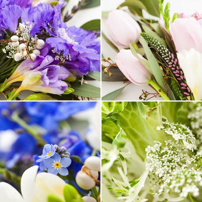 Bouquet_Velcro_Brand_Brit_DIY