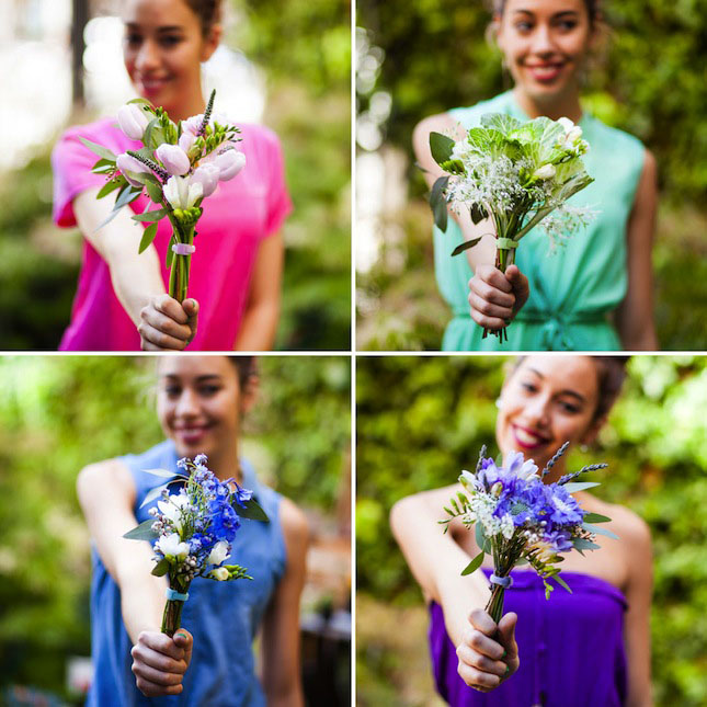 VELCRO_Brand_Brit_Bouquet