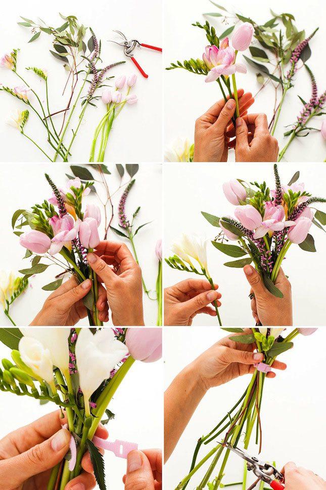 Bouquet_Velcro_Brand_Brit_Arrange