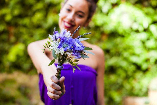 VELCRO_Brand_Brit_Bouquet_Purple