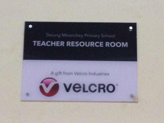 Velcro_Industries_Cambodian_Childrens_Fund_Partnership