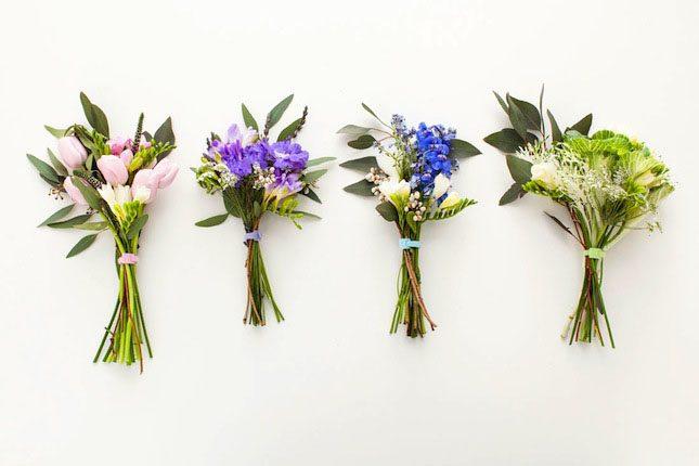 VELCRO_Brand_Brit_Bouquet_Flowers