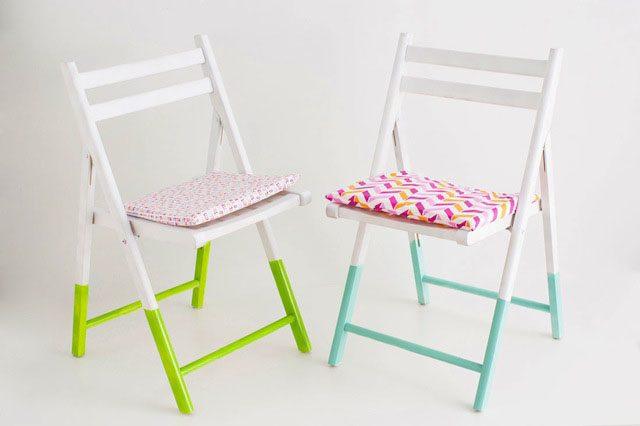 Seat_Cushion_Final_DIY