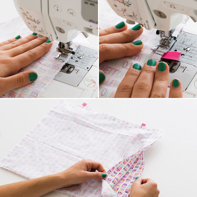 Sew_VELCRO®_Brand_DIY