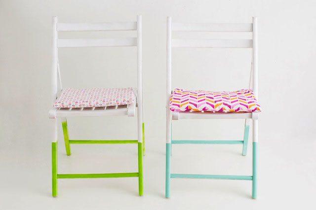 Seat_Cushion_Summer_Decoration
