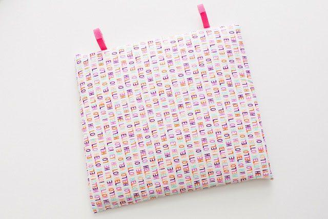 Cushion_VELCRO®_Brand_DIY