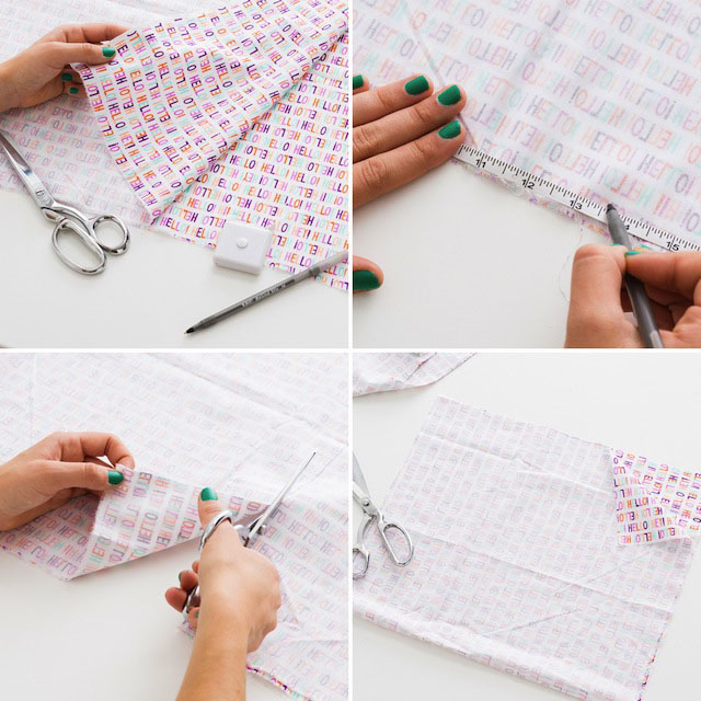 VELCRO®_Brand_Cut_Fabric