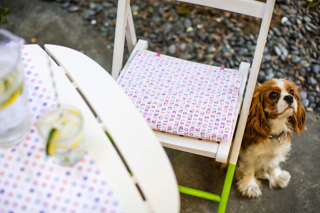 Cushion_DIY_Summer_Party_Ideas