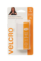 sticky back velcro for fabric