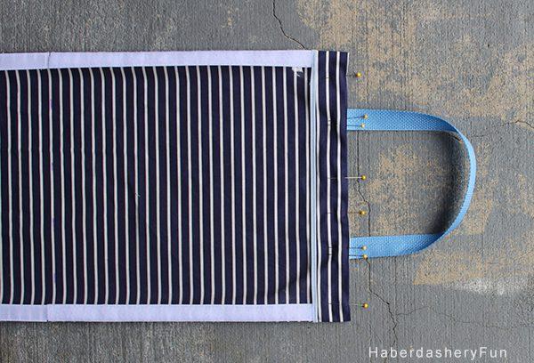 DIY_Haberdashery_Fun_Velcro_Bag