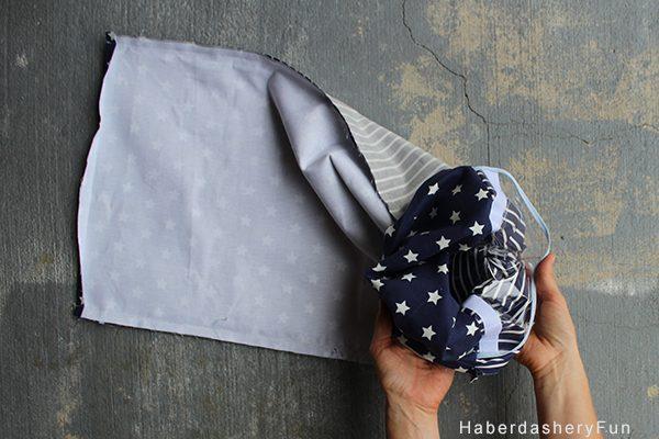 DIY_Bag_Velcro®_Brand_Haberdashery