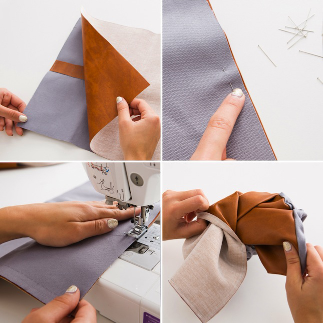 Sew_Turn_DIY_Directions_Dopp