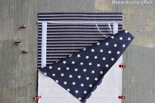 Haberdashery_DIY_Blog_Velcro®