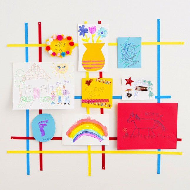 Hang_Kid_Art_Velcro_One_Wrap