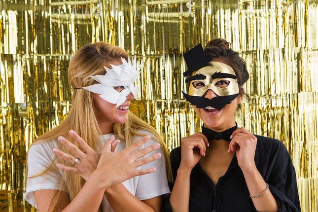 VELCRO®_Brand_Halloween_Masks