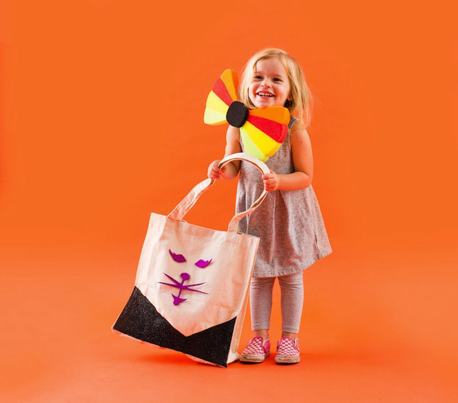 Halloween_Treat_Bag_DIY_Kids