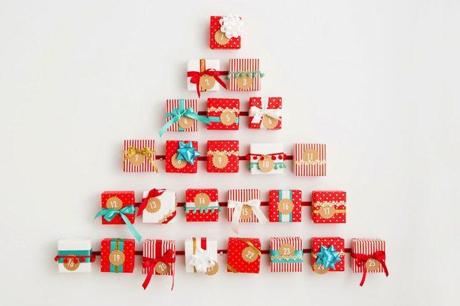 Brit-Advent-Calendar-VELCRO-Brand