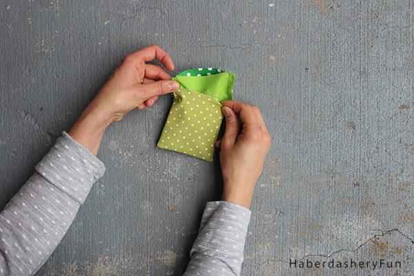 Haberdashery-Fun-Advent-DIY