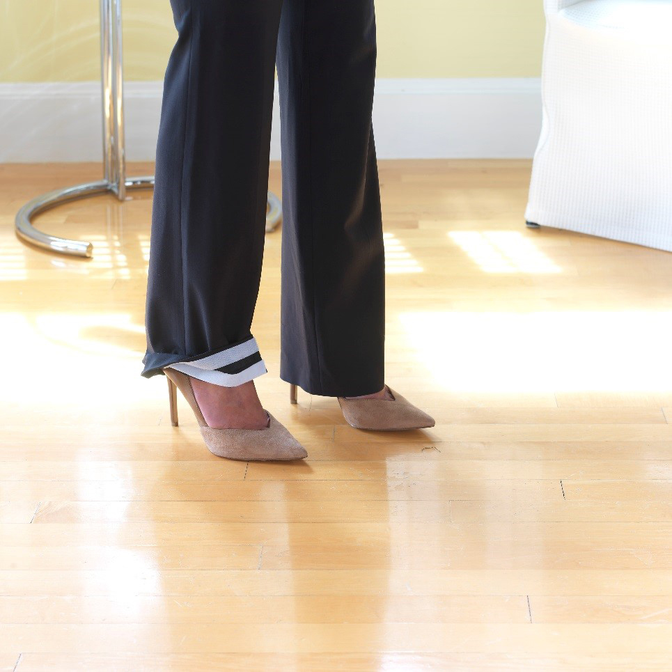 Velcro Brand Fashion