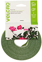 VELCRO® Brand Garden Solutions with Charlie Nardozzi