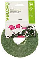 VELCRO® Brand Garden Solutions with Charlie Nardozzi
