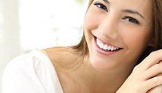 VELCRO® Brand feminine solutions