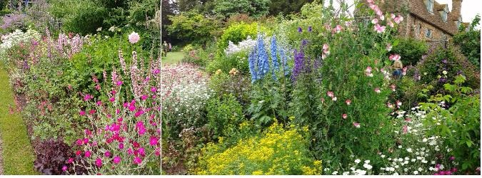 Velcro Brand May Gardening