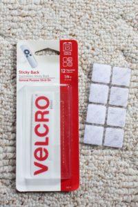 Velcro Brand Sticky Back Fasteners