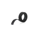 VELCRO® Brand ONE-WRAP 4'x.75_ black