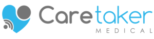 CareTaker Medical logo
