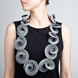 Yong-Joo-Kim-VELCRO® Brand Apparel
