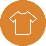 For Fabrics Icon