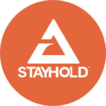 STAYHOLD Icon