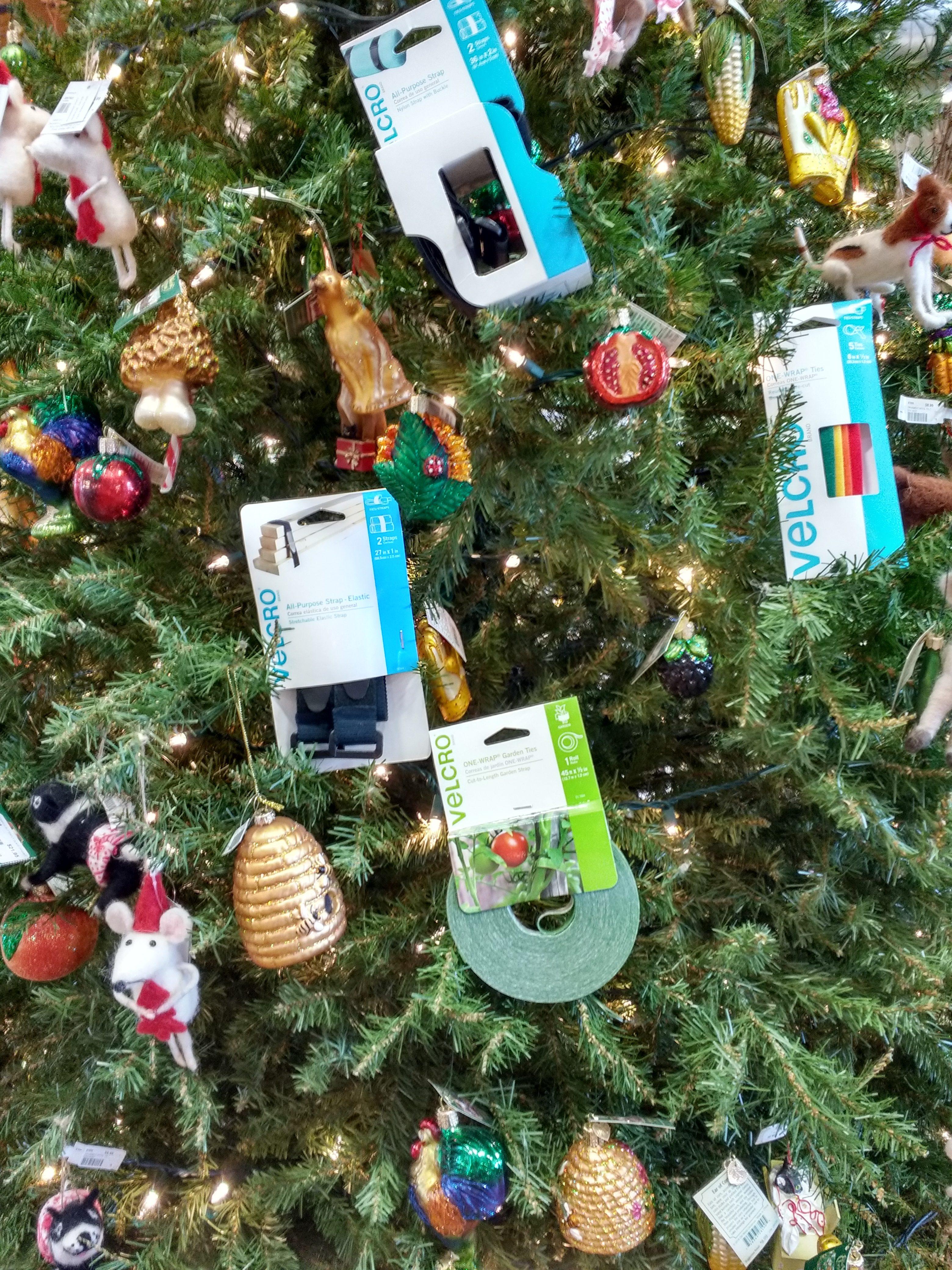 Holiday | VELCRO® Brand Blog