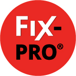 fix_pro-mounting_tape-category