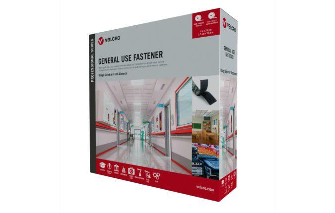 General use fastener