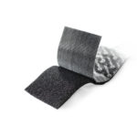 VELCRO® Brand High Strength Fastener