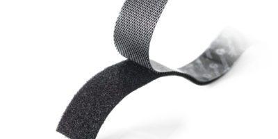 Extra thin fastener