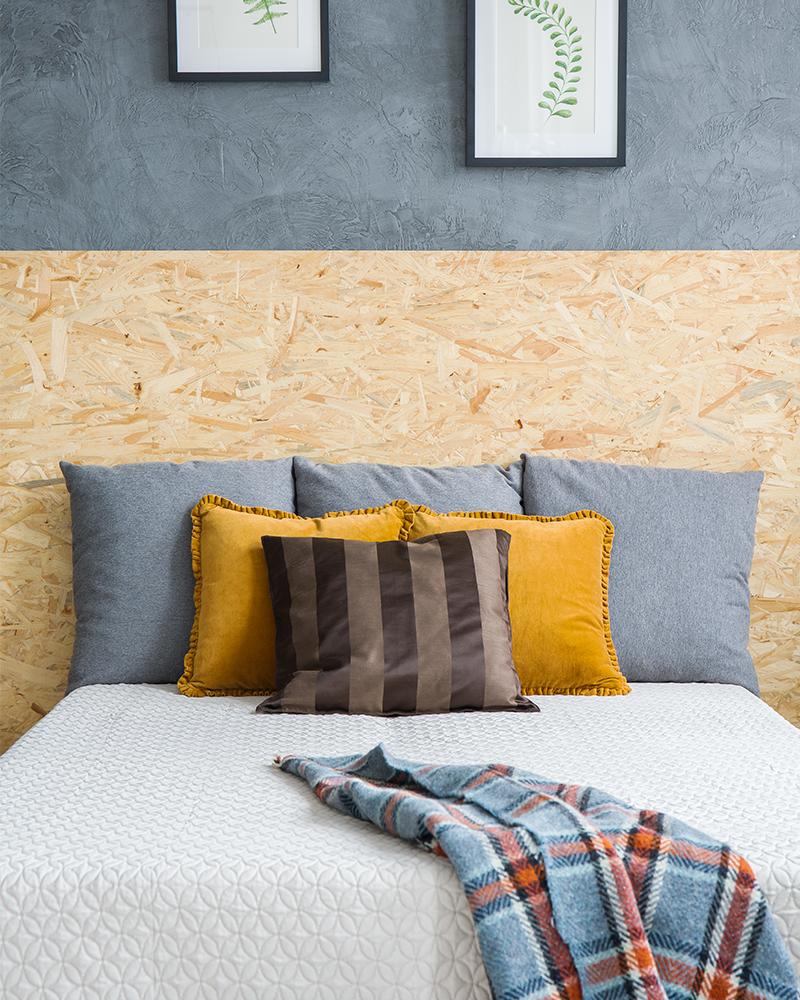 How to Declutter Your Bedroom 1