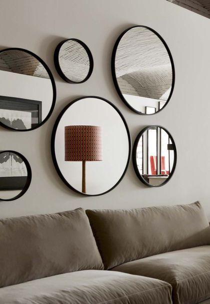 Mirror Gallery Wall 2 - afbdelen.club